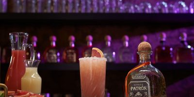 Introduction to Tequila