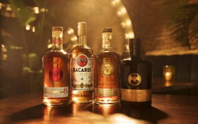 Introduction to Rum