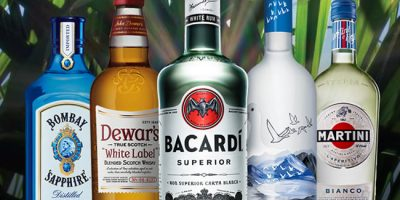 Certificate in Beverage Excellence