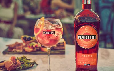 Introduction to Vermouth