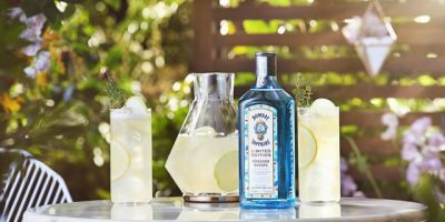 Introduction to Gin